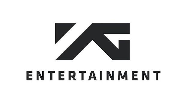 Bố Yang từ chức chủ tịch YG Entertainment, ông lớn sừng sỏ nào sẽ có cơ hội lên thay thế thống trị ngai vàng? - Ảnh 1.