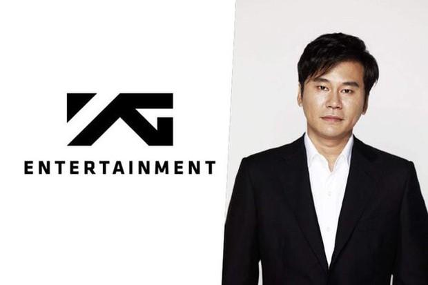 Cả một liên hoàn phốt từ ma tuý đến mại dâm chỉ trong 2 năm: Bố Yang từ chức chủ tịch YG là cái kết tất yếu? - Ảnh 8.