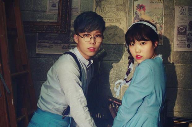 Thời hạn hợp đồng của gà YG giữa tâm bão scandal: Muốn chạy ngay đi cũng khó, đáng thương nhất vẫn là Lee Hi! - Ảnh 2.