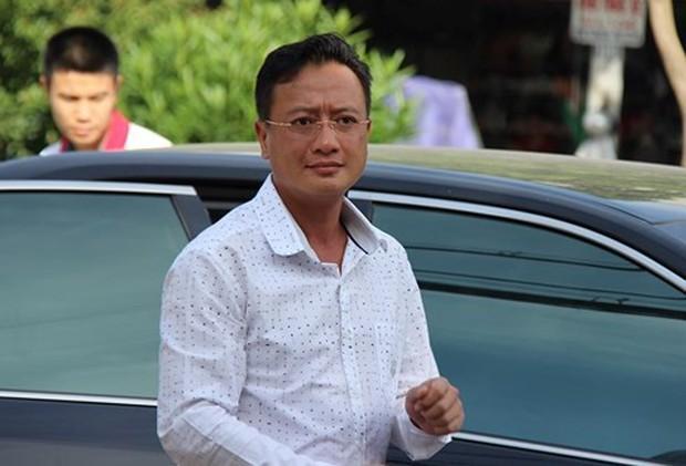 Diễn biến mới vụ chạy thận ở Hòa Bình: Giám đốc Thiên Sơn bất ngờ thoát tội đồng phạm? - Ảnh 1.
