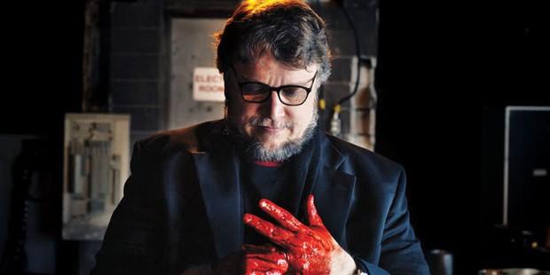 Chán làm chàng thơ hậu li dị vợ, Bradley Cooper đi lừa đảo trong phim kinh dị remake Nightmare Alley - Ảnh 5.