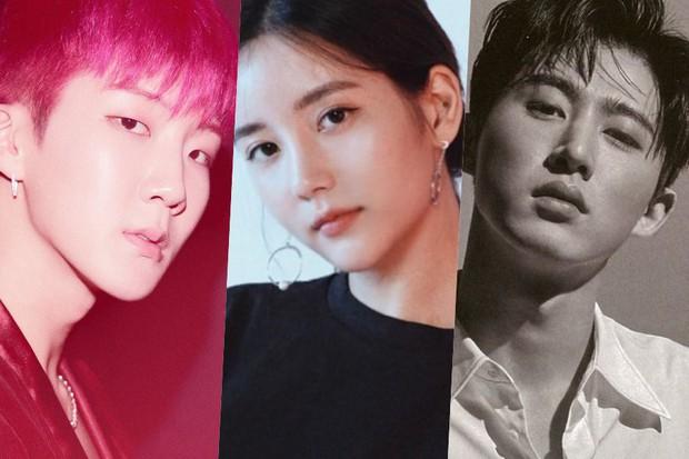 2 năm trước, nam idol này từng úp mở về liên hoàn phốt từ Seungri đến B.I (iKON) khi rời Winner nhưng không ai để ý? - Ảnh 4.