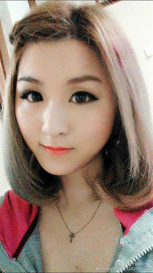 Rúng động tin nữ idol bị quản lý tấn công tình dục 2 năm trời, lên cơn động kinh cũng không tha - Ảnh 6.