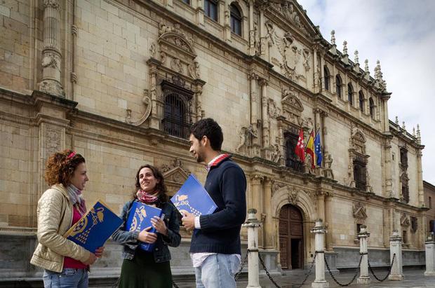 Top 10 quốc gia đáng để du học nhất thế giới: Vị trí thứ 3 là đại diện duy nhất của Châu Á, rất gần Việt Nam - Ảnh 9.