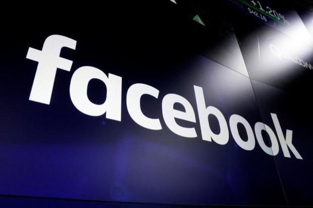 Bình luận nhảm nhí, vô văn hoá trên Facebook sắp bị dìm hàng không cho hiển thị - Ảnh 1.