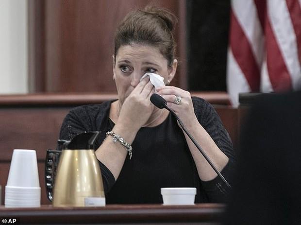 Bản án cuối cùng dành cho ông bố tàn độc ra tay giết chết 5 con ruột chỉ vì 1 cú điện thoại rồi giấu xác trên xe suốt 9 ngày - Ảnh 3.