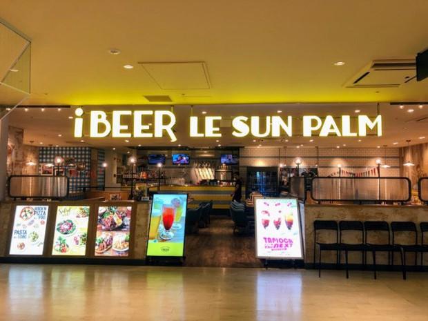 Không chỉ có bia trân châu kỳ dị mới xuất hiện, từng có món mì ramen trong bia cũng khiến dân tình kinh ngạc - Ảnh 3.