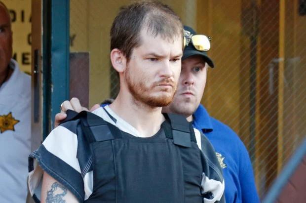 Bản án cuối cùng dành cho ông bố tàn độc ra tay giết chết 5 con ruột chỉ vì 1 cú điện thoại rồi giấu xác trên xe suốt 9 ngày - Ảnh 4.