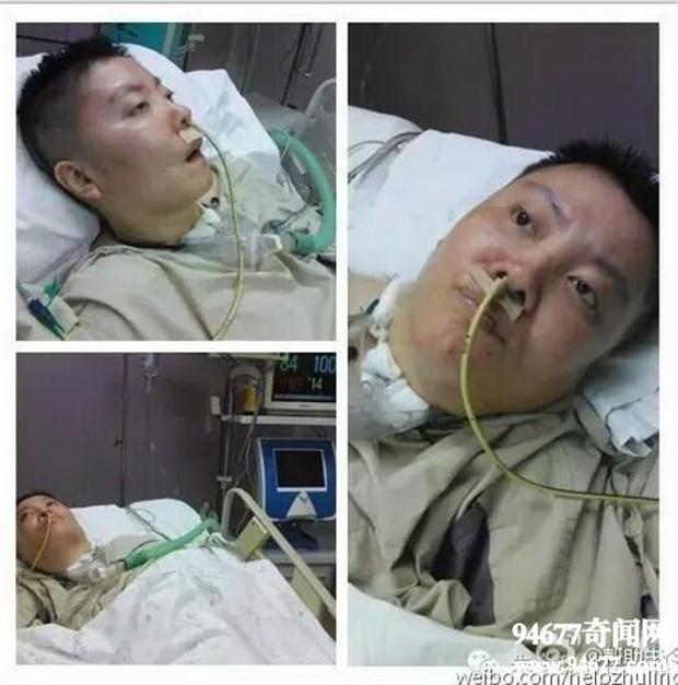 Vụ đầu độc bí ẩn chấn động Trung Quốc: Cô sinh viên ưu tú bỗng chốc trở thành đứa trẻ bại liệt, sau 25 năm vẫn không bắt được kẻ hạ độc - Ảnh 5.