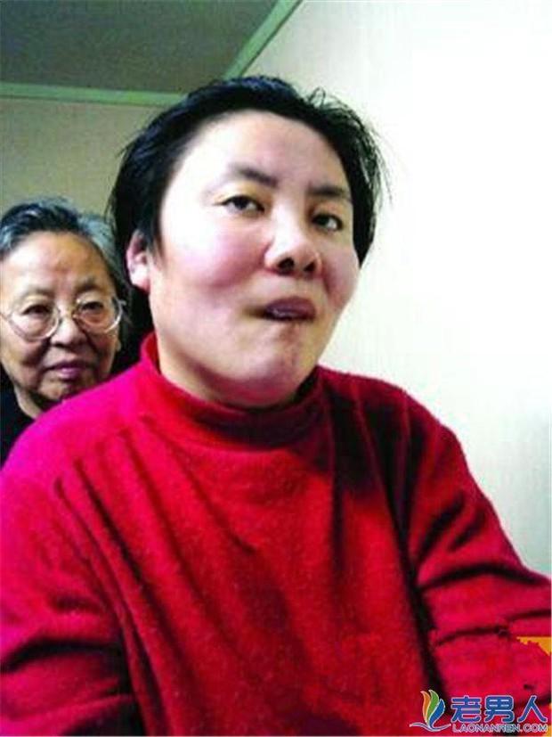 Vụ đầu độc bí ẩn chấn động Trung Quốc: Cô sinh viên ưu tú bỗng chốc trở thành đứa trẻ bại liệt, sau 25 năm vẫn không bắt được kẻ hạ độc - Ảnh 6.