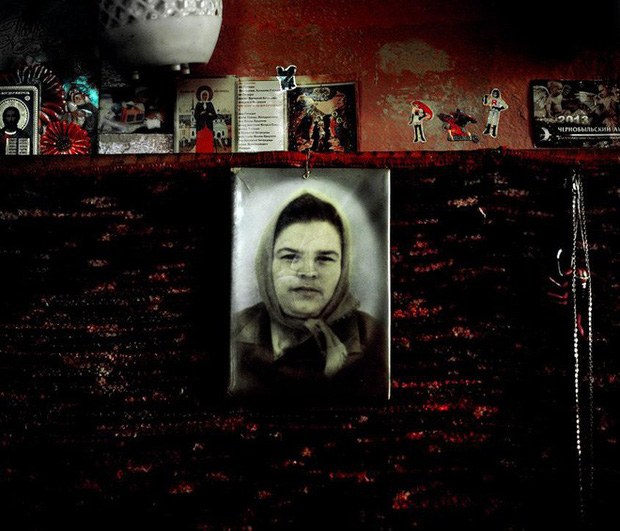 Những người Belarus vô hình: Nạn nhân bị lãng quên của thảm họa hạt nhân Chernobyl - Ảnh 8.