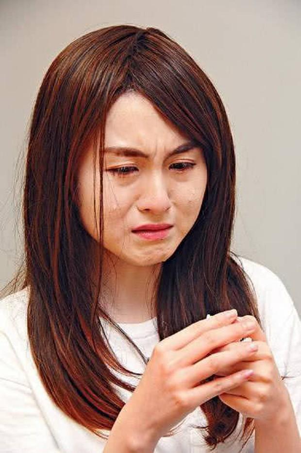 Rúng động tin nữ idol bị quản lý tấn công tình dục 2 năm trời, lên cơn động kinh cũng không tha - Ảnh 3.