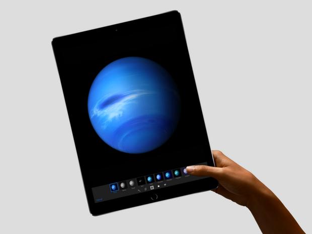 11 tính năng mới sẽ giúp iPad thay thế laptop tốt hơn, không chịu lép vế trong năm 2019 - Ảnh 11.