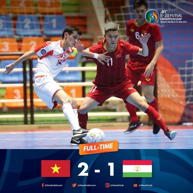 Bóng đá và cờ vua liên tục ngược dòng, giúp thể thao Việt Nam rạng danh châu Á trong ngày 15/6 - Ảnh 1.