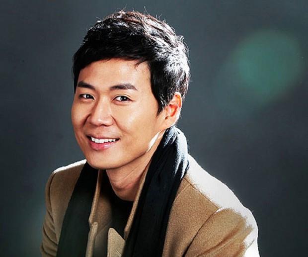 Cuộc hôn nhân phim giả tình thật đáng ngưỡng mộ của Han Ga In: Một lần hợp tác, dính voucher phu thê cả đời - Ảnh 2.