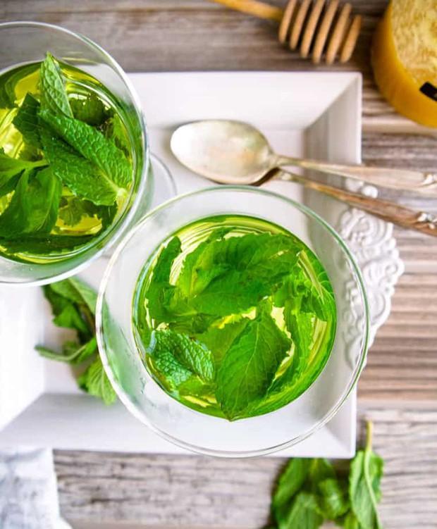Nếu có làn da dầu, hãy tìm tới những loại thực phẩm sau để giảm bớt tình trạng tiết bã nhờn hiệu quả - Ảnh 5.