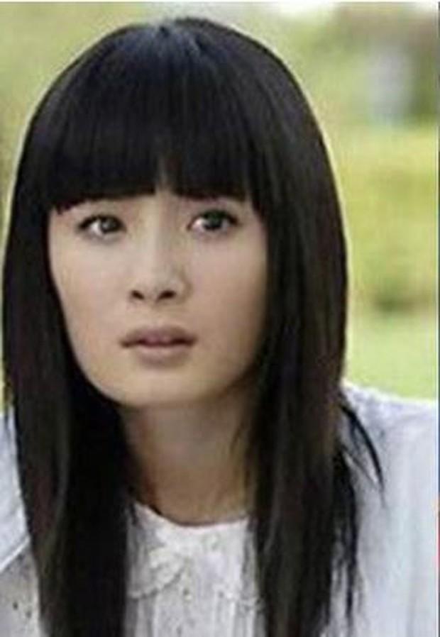 4 chị em họ Dương cùng cha khác ông nội của làng phim Hoa Ngữ: Người tình duyên lận đận, kẻ bất tài nhưng vẫn nổi bất chấp - Ảnh 6.