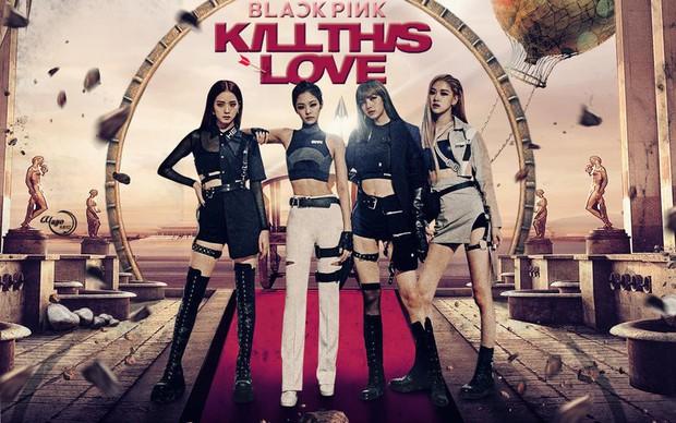 Choáng với số người ký vào bản kiến nghị giáng đòn tử hình toàn bộ sao nhà YG: BLACKPINK và loạt idol sẽ ra sao? - Ảnh 4.