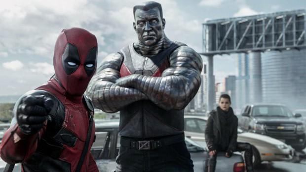 Thực ra thánh bựa Deadpool đã spoil cái kết của Dark Phoenix trước gần 1 năm mà bạn không hề hay biết - Ảnh 6.