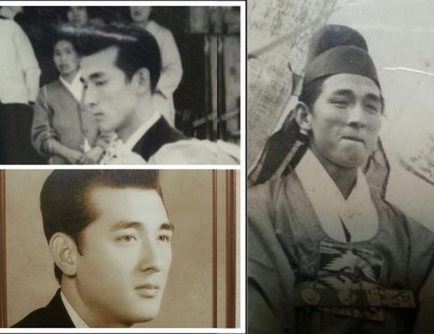 Những ông bố của loạt idol Kpop từng gây bão mạng: Không visual đỉnh thì cũng quá giàu, bố Lisa còn nổi tiếng thế giới - Ảnh 18.