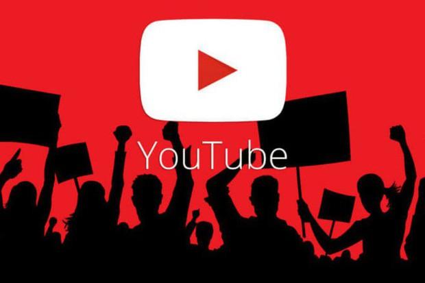 Tay trong của YouTube cũng phải tự nhận các nội dung đề xuất của mình là độc hại - Ảnh 3.