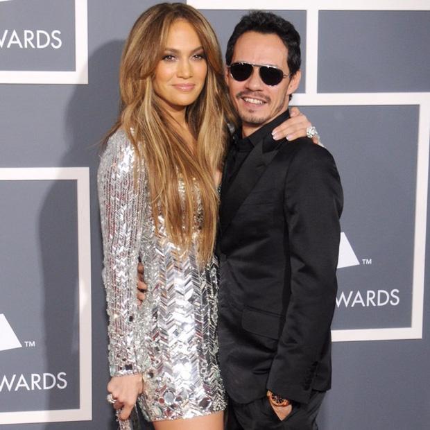 Jennifer Lopez rục rịch chuẩn bị đám cưới lần thứ 4 ở độ tuổi 50 - Ảnh 3.