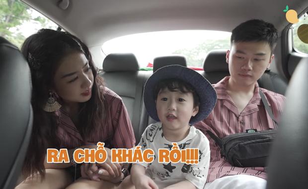 Tuyển tập những câu đối đáp ngọng líu ngọng lô đưa Xoài trở thành thánh lầy của hội Hot Kid Việt - Ảnh 12.