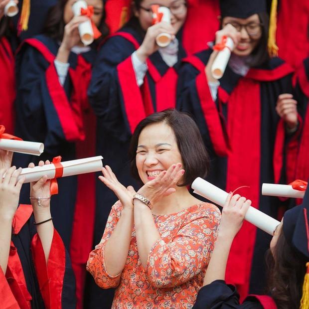 Thủ khoa lớp 10 Hà Nội nói gì khi màn trả lời phỏng vấn tips thi điểm cao bị đánh giá không dùng được cái nào, quá chung chung - Ảnh 4.