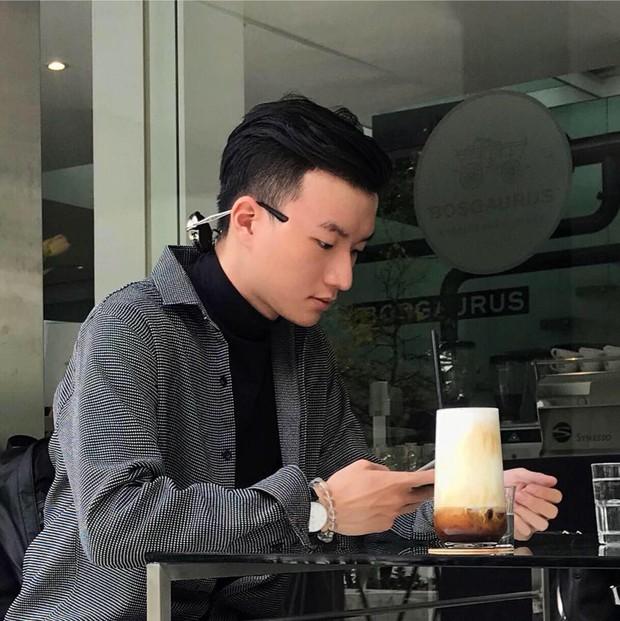 63 quán cà phê xinh xắn ở Sài Gòn và lời nhắn nhủ của chàng freelance điển trai dành cho những người trẻ ngày nay hơi tí là than không biết đi đâu, chơi gì - Ảnh 6.