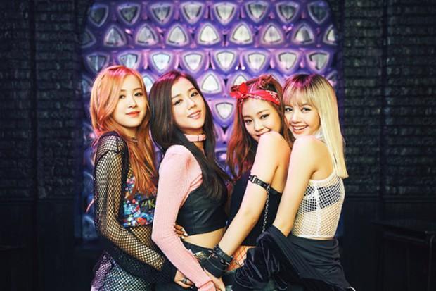 Làm màu coi nhẹ nhan sắc, bố Yang lại khẩu nghiệp chê 2NE1 và loạt sao nữ YG quá xấu, còn so bì với BLACKPINK - Ảnh 7.