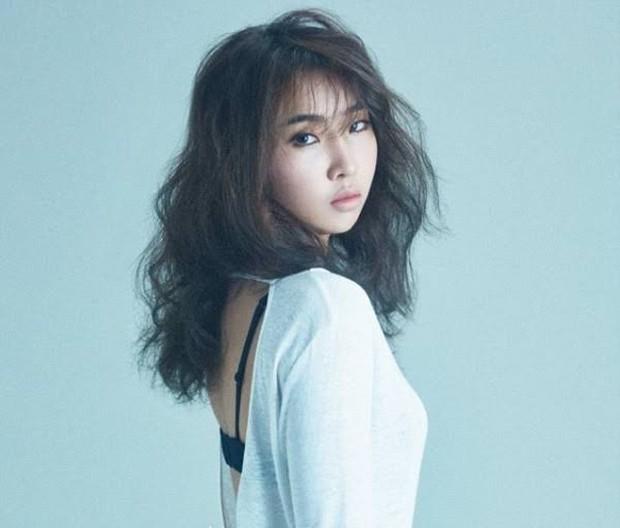 Làm màu coi nhẹ nhan sắc, bố Yang lại khẩu nghiệp chê 2NE1 và loạt sao nữ YG quá xấu, còn so bì với BLACKPINK - Ảnh 8.
