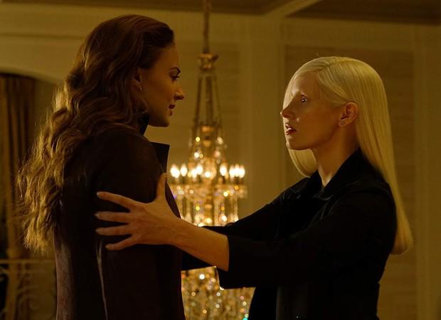 5 sai lầm của Fox với X-Men: Điều số 3 còn giúp Disney xây dựng thành công vũ trụ điện ảnh Marvel - Ảnh 3.
