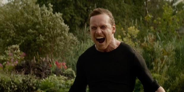 5 sai lầm của Fox với X-Men: Điều số 3 còn giúp Disney xây dựng thành công vũ trụ điện ảnh Marvel - Ảnh 4.