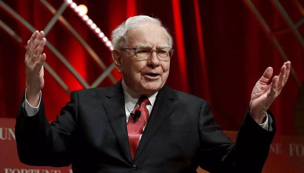 """Dùng """"đồng hồ đo thời gian luộc trứng"""" trong một bữa tối quan trọng, Buffett chỉ ra bài học lãnh đạo theo cách kỳ quặc và tuyệt vời nhất - Ảnh 2."""