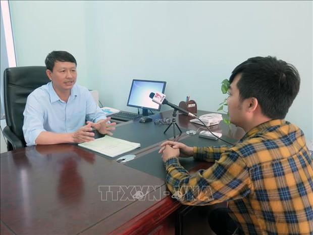 Sơn La sẵn sàng các điều kiện cho Kỳ thi Trung học Phổ thông Quốc gia 2019 - Ảnh 2.