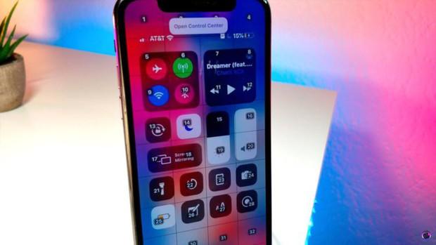 Xem iPhone tự động nhoay nhoáy 100% chỉ nhờ điều khiển giọng nói: Như lạc vào thế giới tương lai! - Ảnh 7.