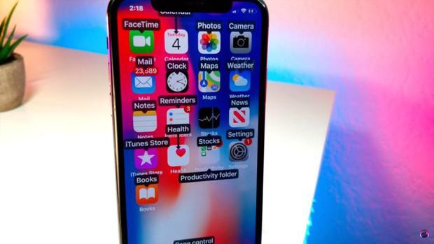 Xem iPhone tự động nhoay nhoáy 100% chỉ nhờ điều khiển giọng nói: Như lạc vào thế giới tương lai! - Ảnh 11.