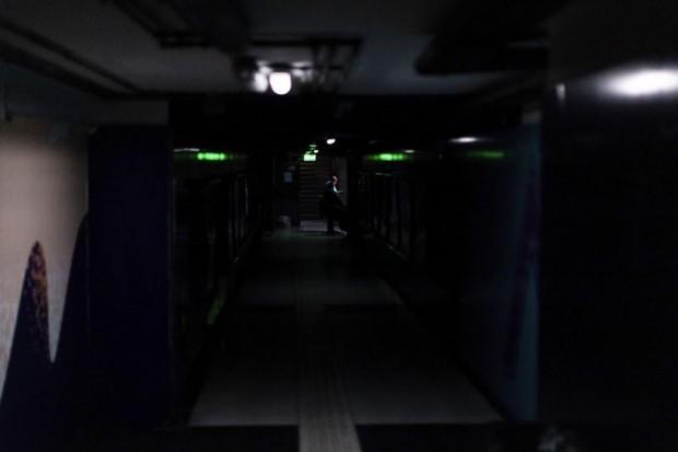 Khủng hoảng mất điện chưa từng có lan rộng lan khắp Nam Mỹ - Ảnh 6.