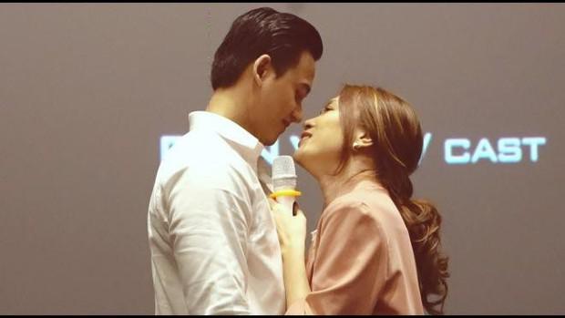 Mỹ Tâm và Son Ye Jin: Hai chị đại không ngại yêu trai nhỏ tuổi, bạn đoán xem cơm chị nào mua ngon hơn? - Ảnh 9.