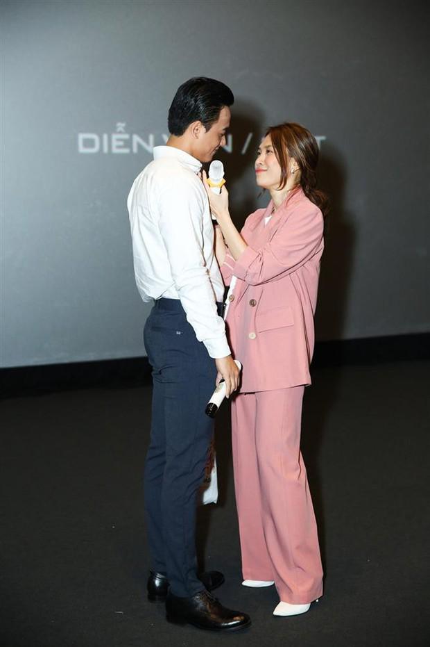 Mỹ Tâm và Son Ye Jin: Hai chị đại không ngại yêu trai nhỏ tuổi, bạn đoán xem cơm chị nào mua ngon hơn? - Ảnh 10.