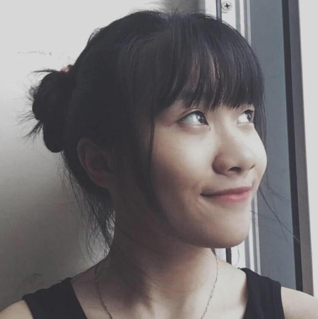 Thủ khoa lớp 10 Hà Nội nói gì khi màn trả lời phỏng vấn tips thi điểm cao bị đánh giá không dùng được cái nào, quá chung chung - Ảnh 3.