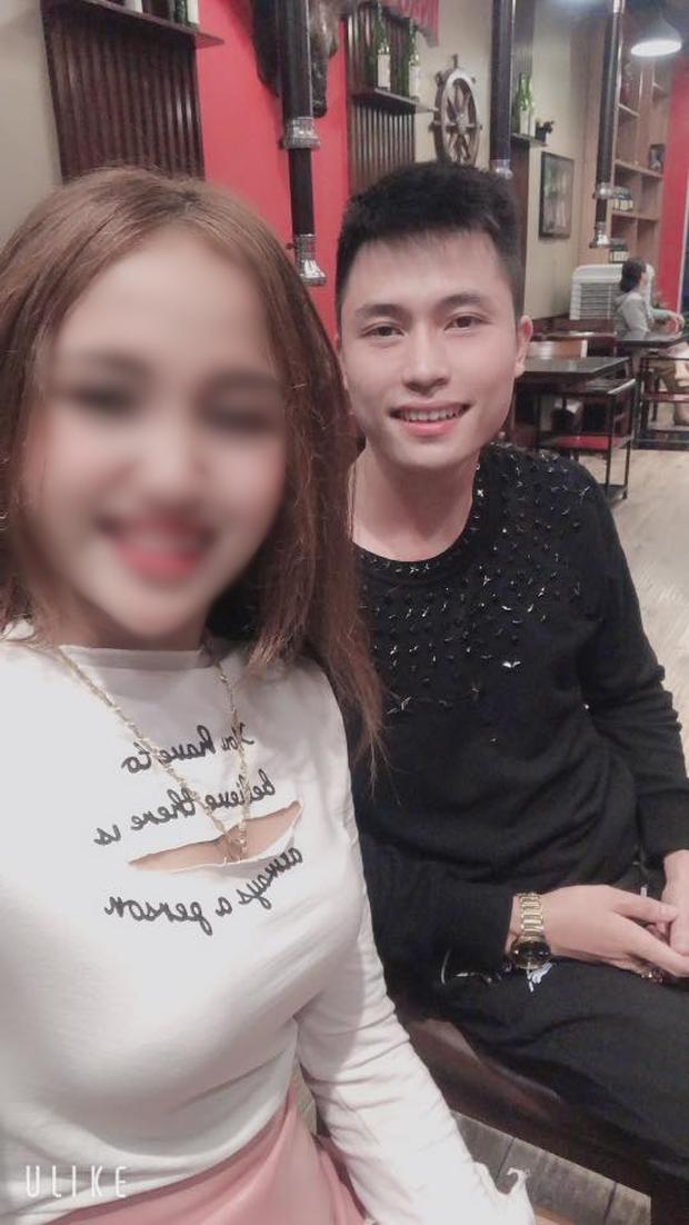 Vụ cô gái ở Hà Nội bị giết trước khi đi nước ngoài: Mẹ gào khóc gọi tên con, người thuê trọ sợ hãi phải đi ngủ nhờ nhà bạn - Ảnh 2.