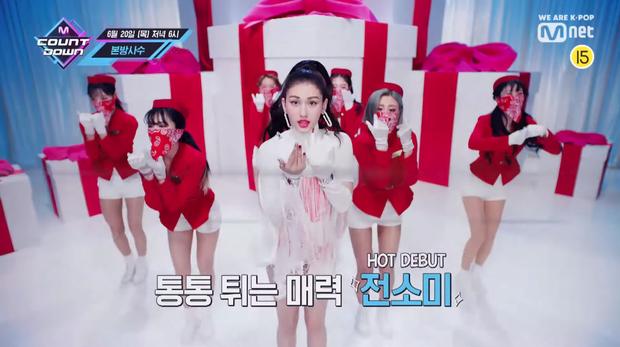 Netizen nghi YG nối lại tình xưa với Mnet để vượt qua khủng hoảng, riêng SM vẫn cạch mặt nhà đài - Ảnh 2.