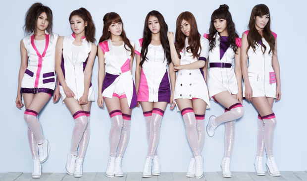 """Hội idol nữ vừa debut đã thu về cả """"rổ"""" antifan, bị """"ném đá"""" tơi bời từ tài năng đến nhân cách - Ảnh 5."""
