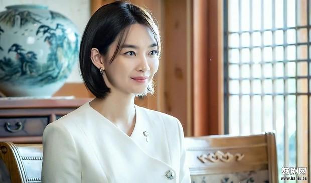 Quên đi thổ dân Song Joong Ki, 3 kiều nữ này mới là nhân vật chính khuấy động màn ảnh Hàn hè 2019 - Ảnh 3.