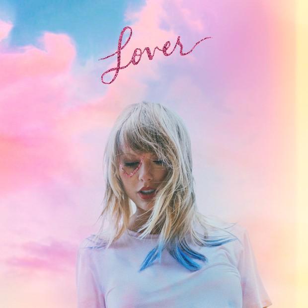 Taylor Swift tung MV mới: Khi đẳng cấp ngôi sao lớn chẳng còn được định nghĩa bằng những số liệu hư vô - Ảnh 4.