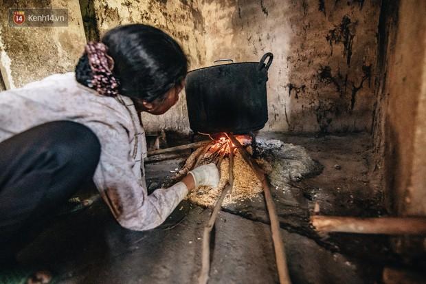 Không thua gì Lý Tử Thất, người Việt trẻ cũng có những kênh ẩm thực thôn quê đầy thanh cảnh và chất lượng như thế này - Ảnh 1.