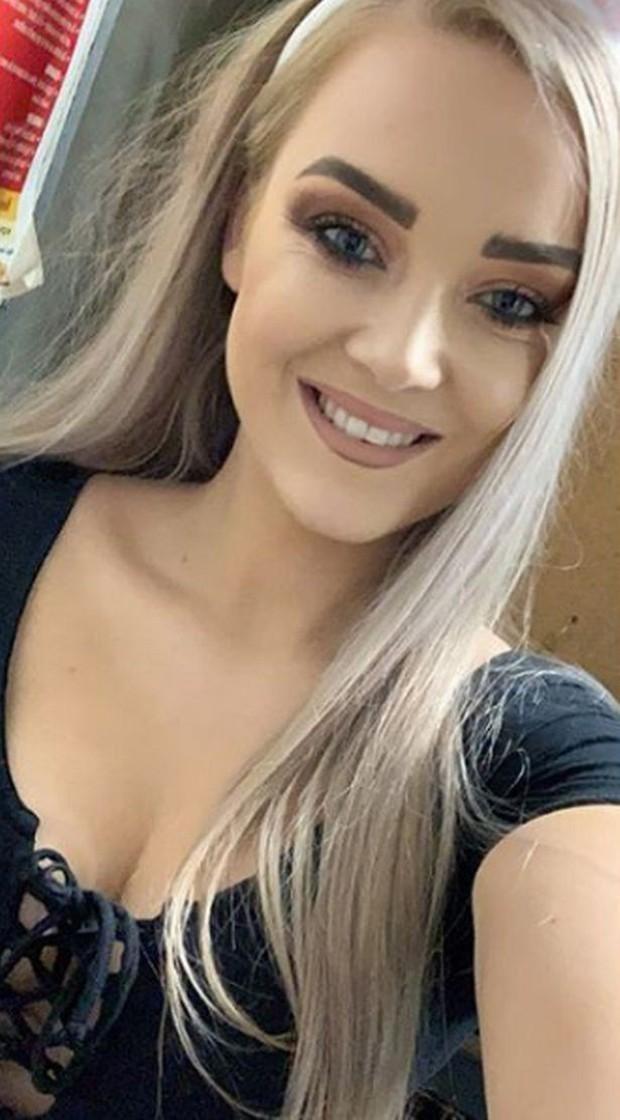 Cô gái 28 tuổi bị mất giọng suốt 8 tháng, nguyên nhân đến từ một căn bệnh chẳng ai ngờ tới - Ảnh 4.