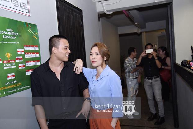 Mỹ Tâm và mợ chảnh Chun Song Yi: Hai chị đẹp thích nặn mụn, yêu trai trẻ và đáp trả tin hẹn hò siêu gắt - Ảnh 10.