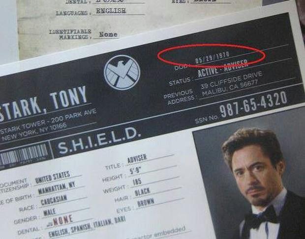 Luôn miệng nói Iron Man chết là cái kết đẹp, nhưng Marvel sẵn sàng lật kèo cho Tony Stark hồi sinh với lí do không ngờ - Ảnh 3.